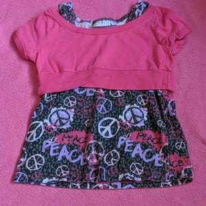 Piper 2-fer Shirt Bundle Only